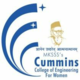 MKSSS's Cummins College of Engineering For Women, Pune